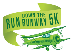 Run Down the Runway 5k