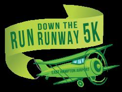 Run Down the Runway 5k