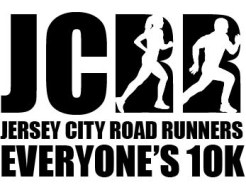 Jersey City Road Runners' Everybody's 10K at Liberty State Park