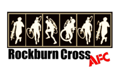 Rockburn Cross – Super Series