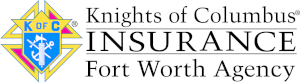 Knights of Columbus Insurance Fort Worth Agency