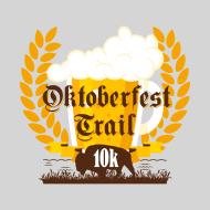 Oktoberfest 10K