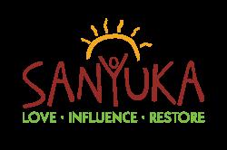 Sanyuka Run to Educate