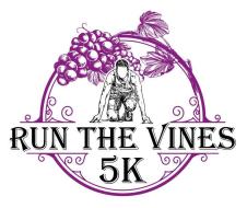 Run the Vines 5k