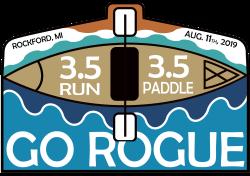 Go Rogue Rockford 2020