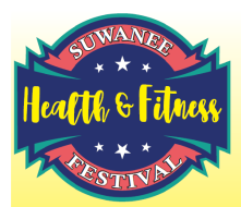 Suwanee Health and Fitness Festival