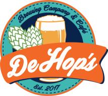 DeHop's Brewing 5K