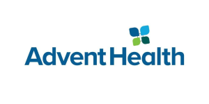 AdventHealth Sebring