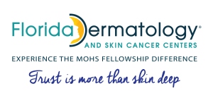 Florida Dermatology and Skin Care Centers