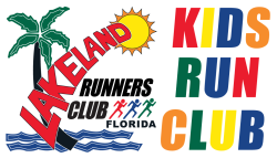 LRC KIDS RUN CLUB