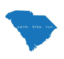 First Endurance South Carolina Triathlon Series Athlete Celebration Banquet