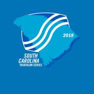 South Carolina Triathlon Series Athlete Celebration Banquet