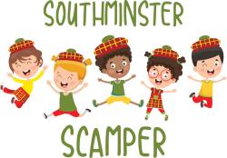Southminster Scamper 5K Race And Kids Fun Run