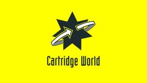 Cartridge World Vestavia