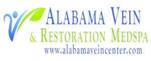 Alabama Vein & Restoration MedSpa