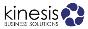Kinesis Business Solutions
