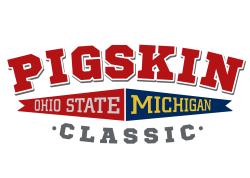 Pigskin Classic 5K