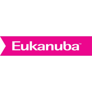 Eukanuba Fun Run 5k