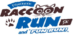 9th Annual Fishcreek Raccoon Run