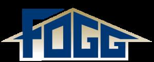 Fogg Corporate Properties