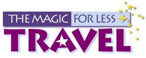 Jen Miklovich- travel agent with The Magic for Less Travel