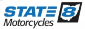 State 8 Motorcycles