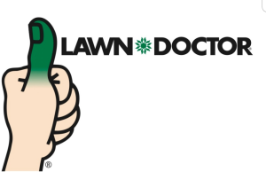 Lawn Doctor of Stow-Strongsville