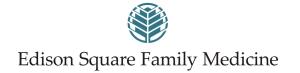 Edison Square Family Medicine