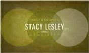 Stacy Lesley Dentistry