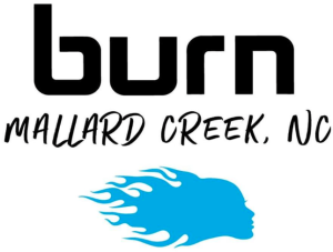 Burn BootCamp - Mallard Creek