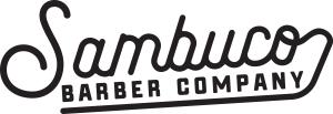 Sambuco Barber Company