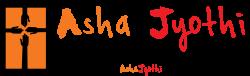 Asha Jyothi 5K