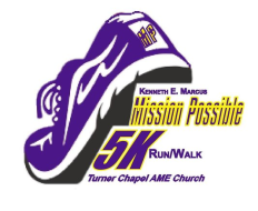 Kenneth E. Marcus Mission Possible 5K Run/Walk