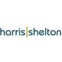 Harris Shelton