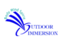 Outdoor Immerson