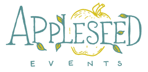 Appleseed Events
