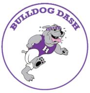Hamburg Bulldog Dash