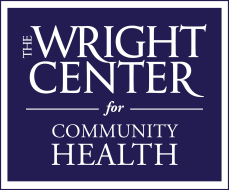 The Wright Center for Community Health Fall Into Health Fair 5K Run/Walk