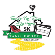 5K @ Tanglewood benefiting KAHOKSTRONG presented by C21