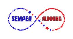 Semper Running Half Marathon, Half Marathon Relay & 2.2 Mile Walk