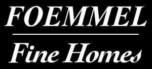 Foemmel Fine Homes