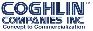 Coghlin Companies Inc