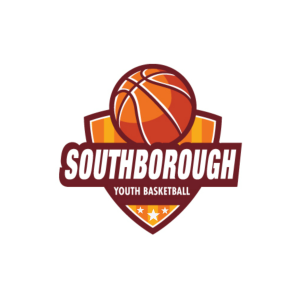 Southborough Youth Basketball