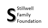 Stillwell Family Foundation