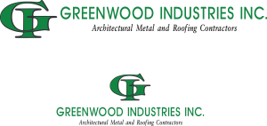 Greenwood Industries Inc