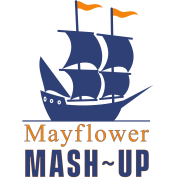 Mayflower Mash~Up