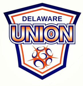 Delaware Union Soccer Club