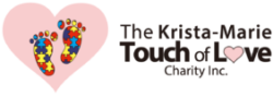 The 6th Annual Krista-Marie Touch of Love Charity 5K