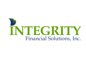 Integrity Financial Solutions