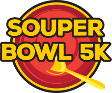 Souper Bowl 5K Supporting Hebron House